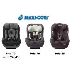 Small Crop Of Maxi Cosi Pria 70