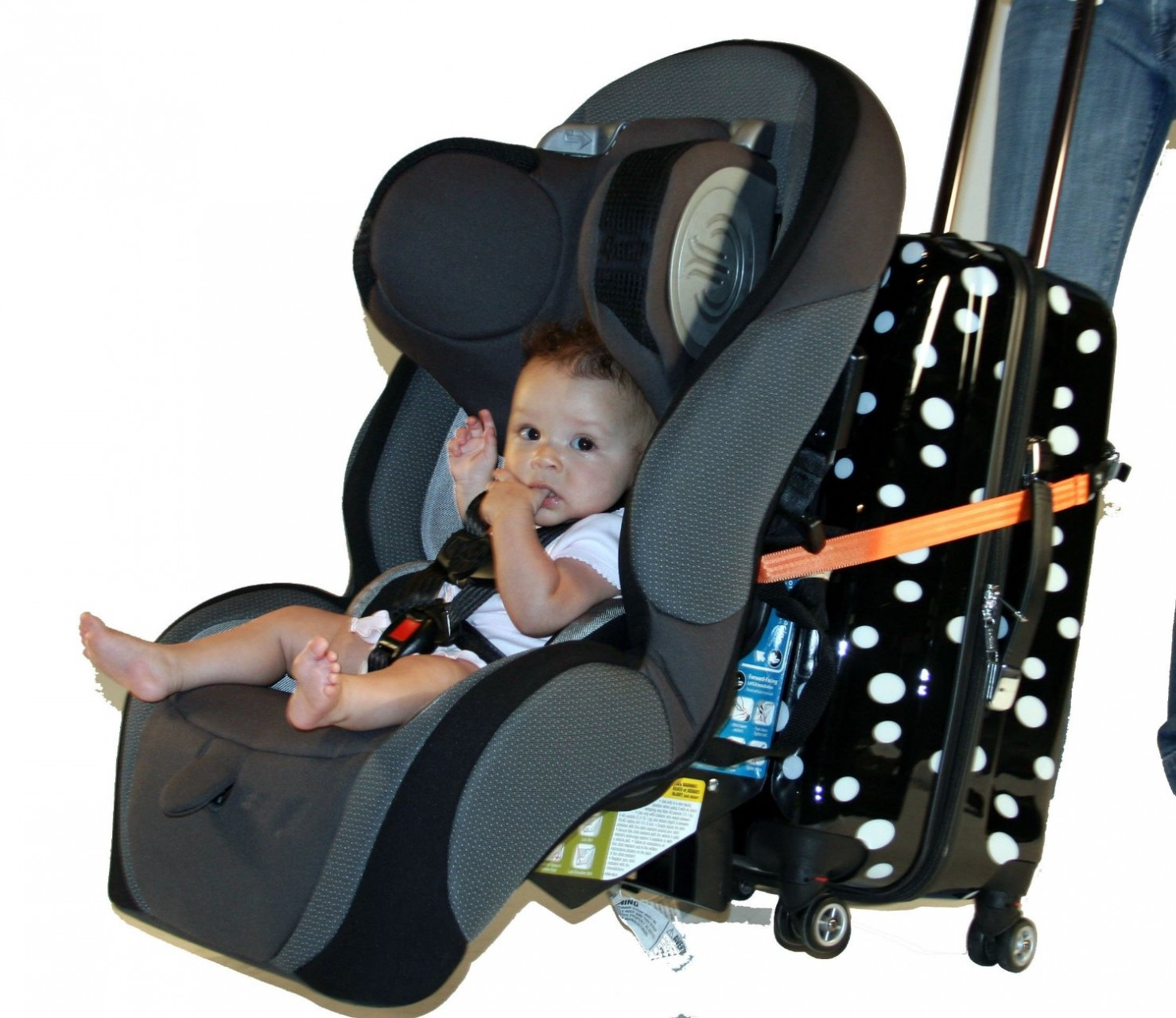Child Car Seat Usa Carseatblog The Most Trusted Source For Car Seat Reviews