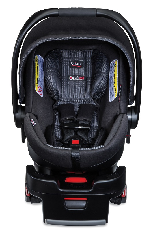 Stroller Crotch Cover Carseatblog The Most Trusted Source For Car Seat Reviews
