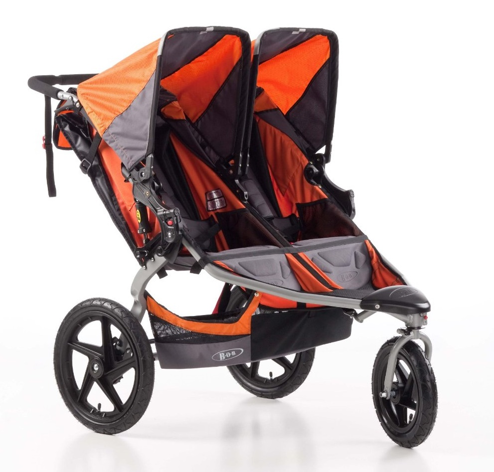 Britax Car Seat With Stroller Carseatblog The Most Trusted Source For Car Seat Reviews