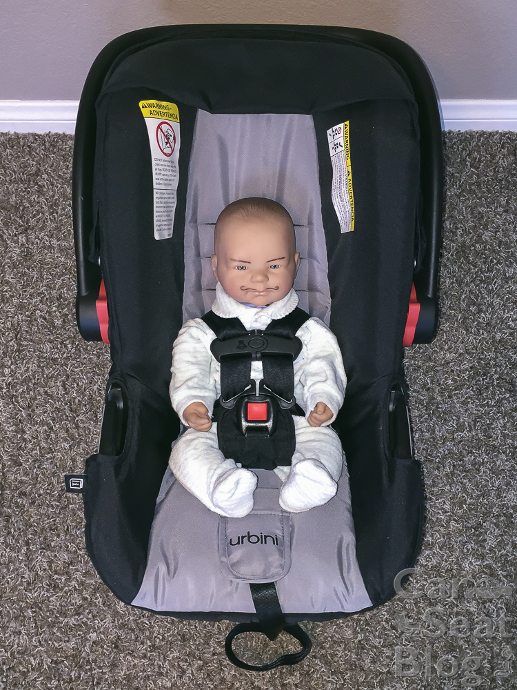 Infant Carrier Reviews 2016 Carseatblog The Most Trusted Source For Car Seat Reviews