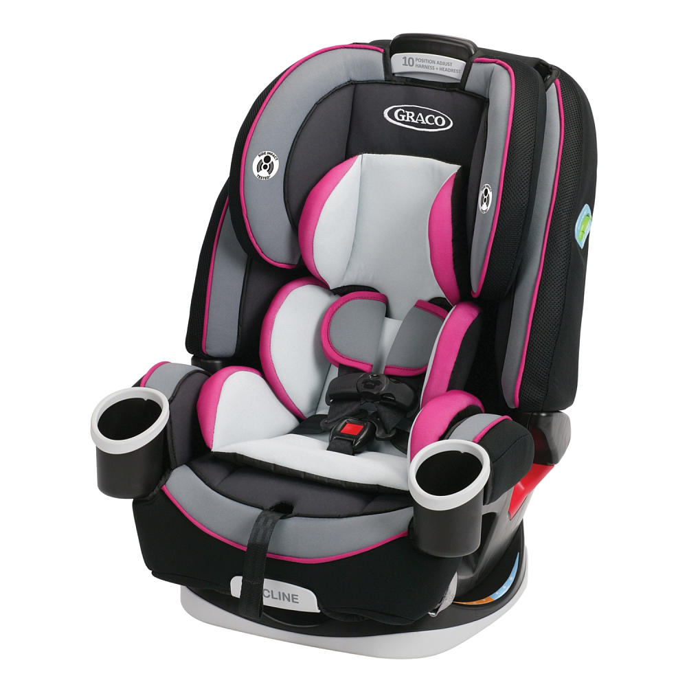 Baby Car Seats At Target Carseatblog The Most Trusted Source For Car Seat Reviews
