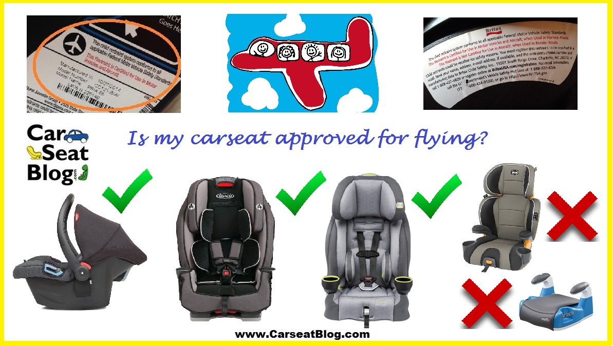 Infant Seat Vs Safety Seat Carseatblog The Most Trusted Source For Car Seat Reviews