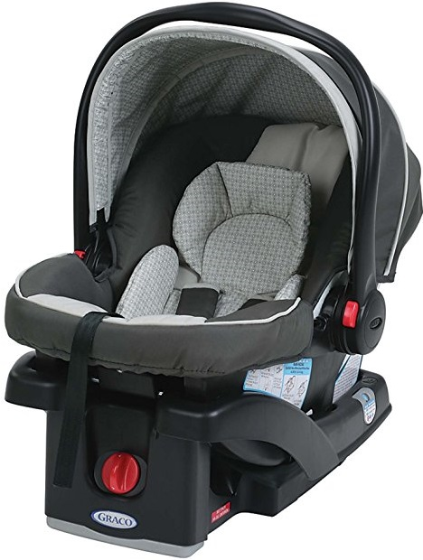 Britax Car Seat Differences Graco Contender 65 Vs Sequel 65 Comparison Car Seat