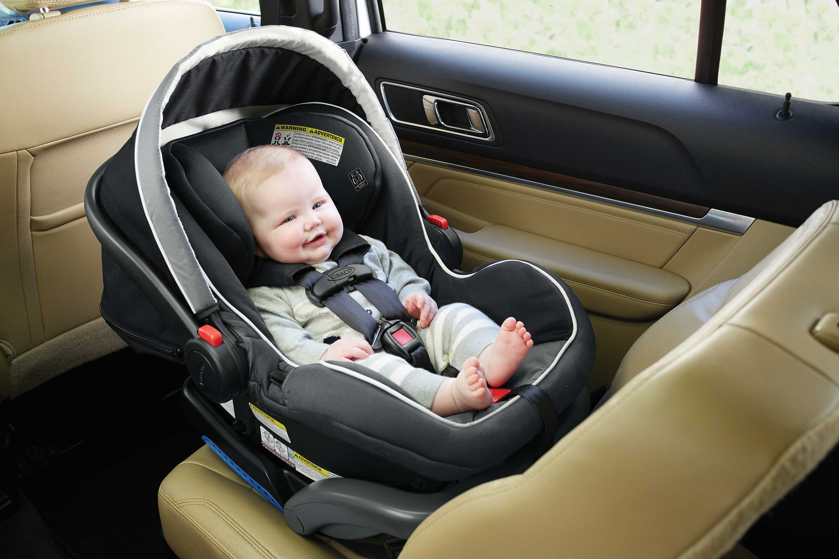 Child Safety Seat Brands Britax Car Seat Expiration Know Car Seats And Their Laws