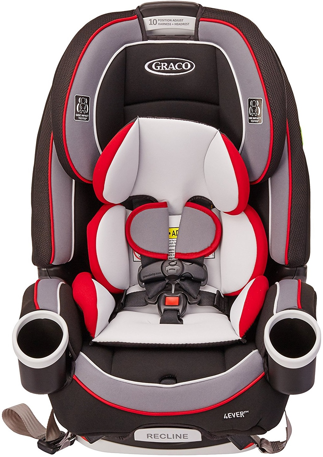 Britax Car Seat Vs Graco Graco Car Seats Comparison