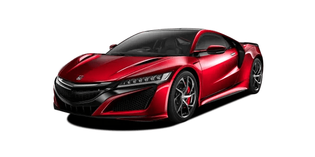 2019 acura nsx release date pictures and news release date price interior redesign exterior