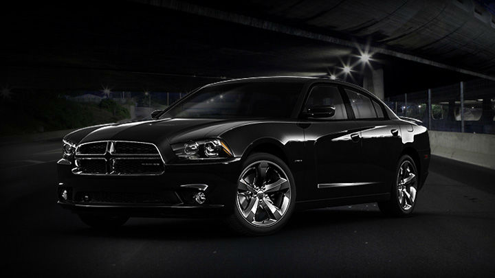 Fast And Furious Cars Wallpapers Hd 2013 Dodge Charger Rt Cars Magazine