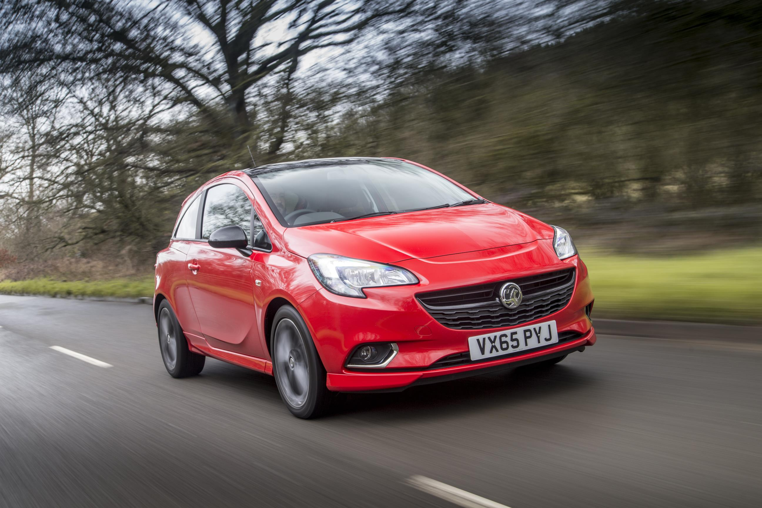 Most Economical Cars To Run When It Comes To The Best Supermini We Are Looking At