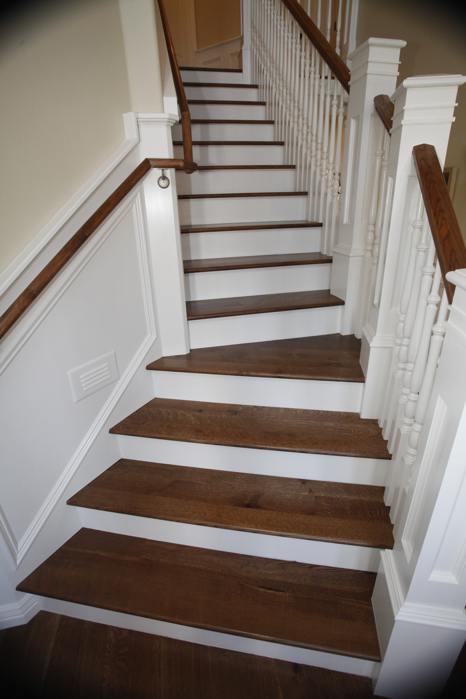 Flooring Ideas For Stairs Welcome New Post Has Been Published On Kalkunta
