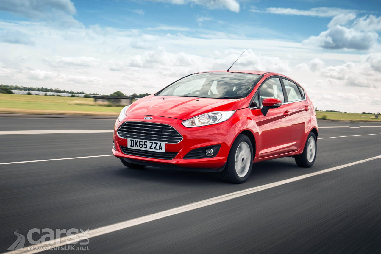 Uk New Car Sales Uk Car Sales Best Ever In September And Vw Cars Sold