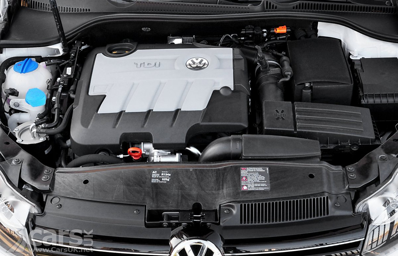 Ea 189 Diesel Engine Vw Emissions Recall Volkswagen Tell Us How They 39re Going