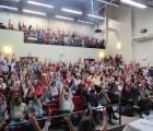2016 junho 30 foto assembleia
