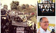 Apeoesp Ag Brasil gov SP