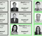 candidatos-carta-pela-educacao