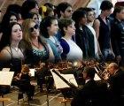 coral-ziper-na-boca-orquestra-sinfonica-unicamp-300615-220915
