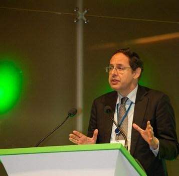 Eduardo Gianetti