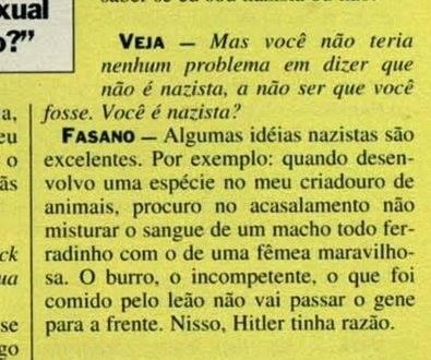 imagem sergio ribeiro facebook