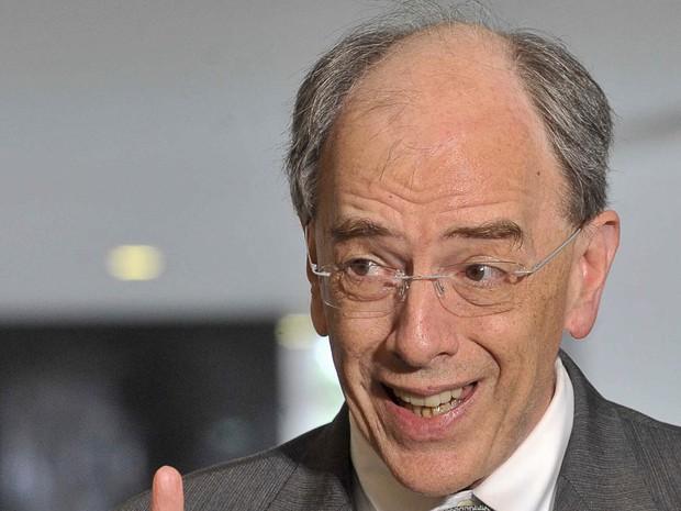 Indicado por Temer para Petrobras é acusado de dar prejuízo de US$ 1 Bilhão à petroleira