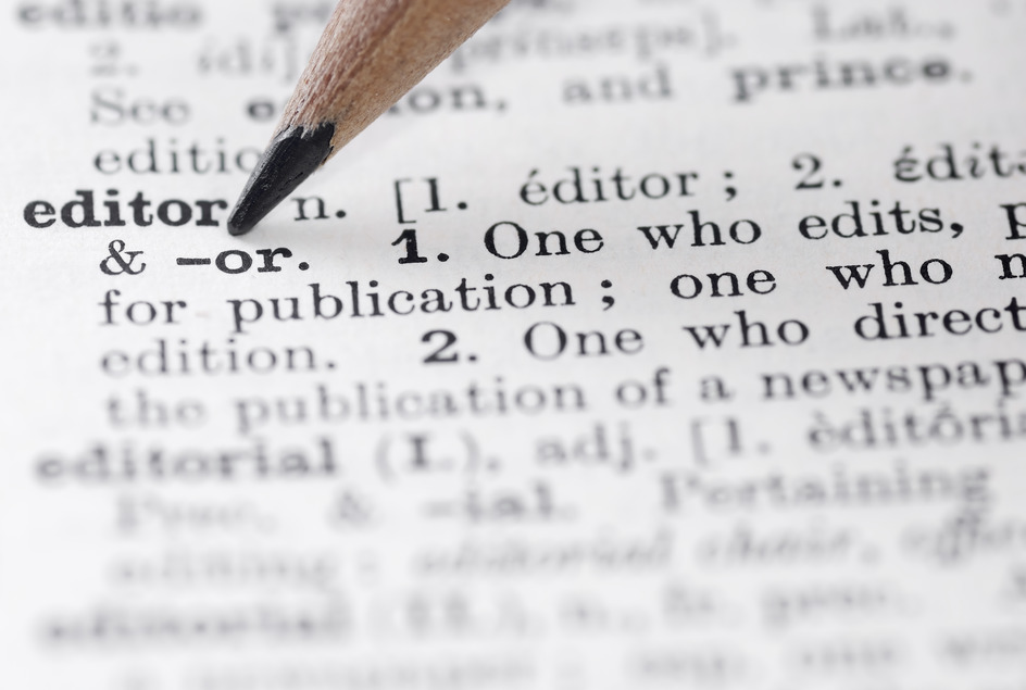 carte blanche seeks new Managing AND Creative Non-Fiction Editors