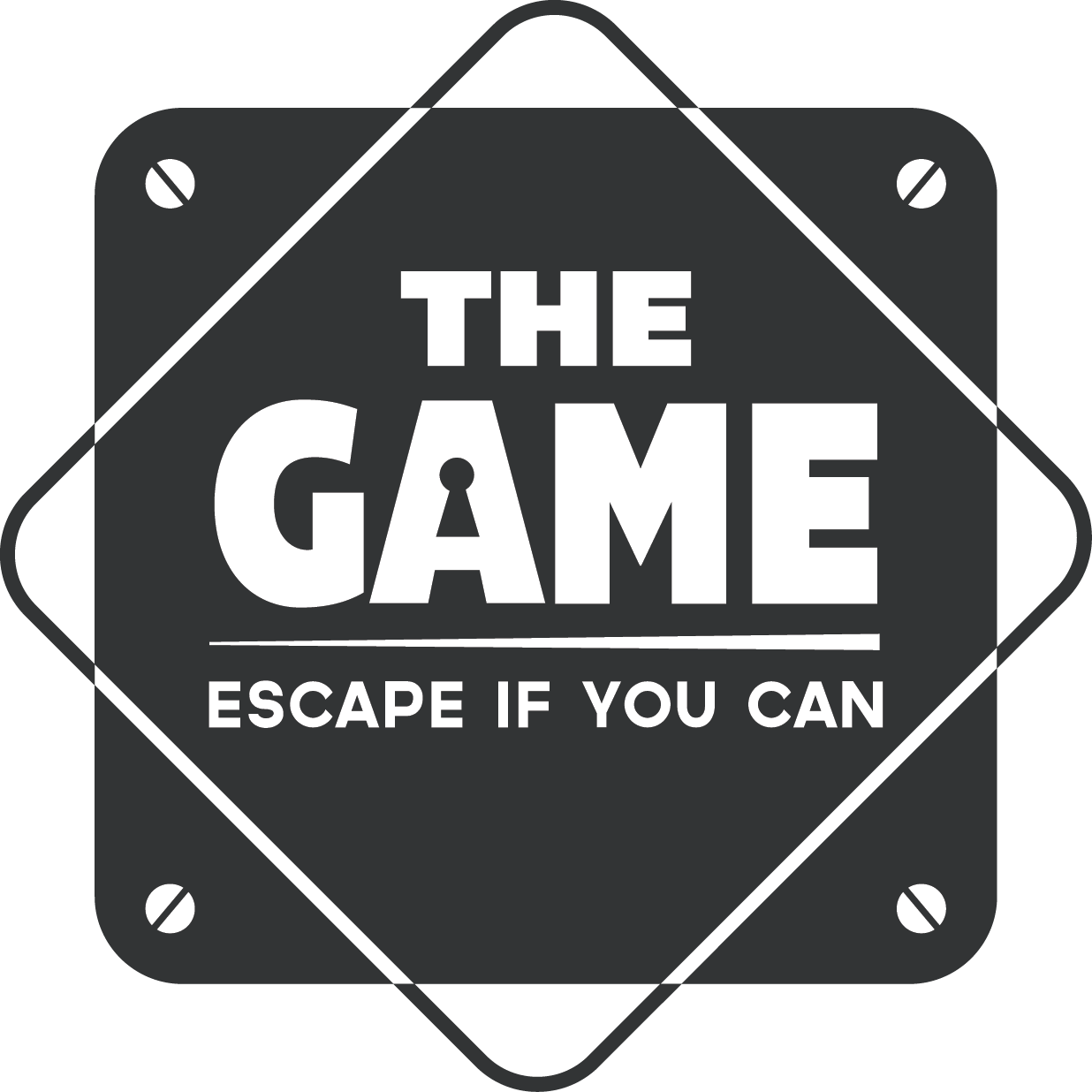 Escape Game Exterieur The Game Paris La Carte Des Escape Game