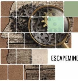 Tous Les Escape Game Marseille Etablissements Avis