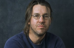 david_foster_wallace_