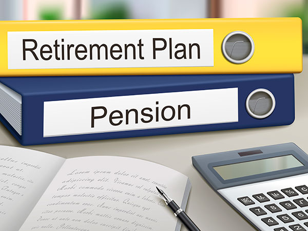 CPA Retirement Planning When to Retire How to Save Money