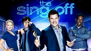 The Sing-Off -