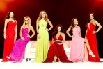 Real Housewives of New Jersey -