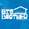 Big Brother -