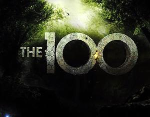 The 100 -