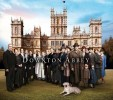 Downton Abbey -