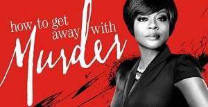 date of how to get away with murder airing