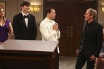 Two and a Half Men -