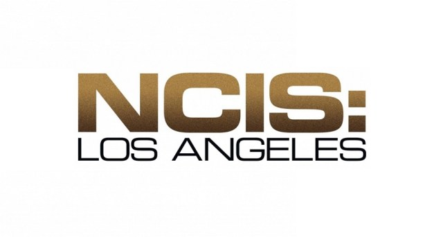 NCIS: Los Angeles - Core Values
