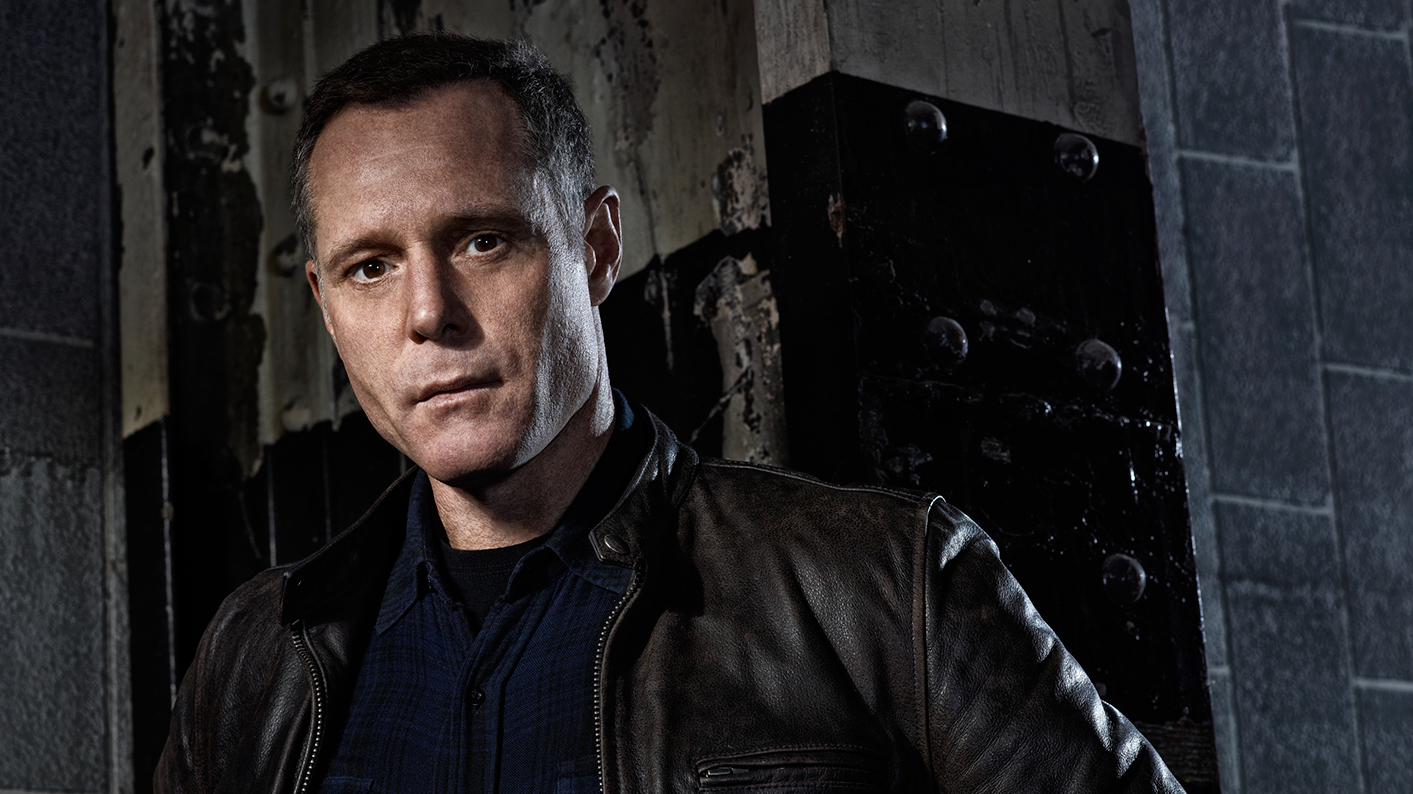'Chicago PD' season 3 spoilers: Voight forced to confront ...