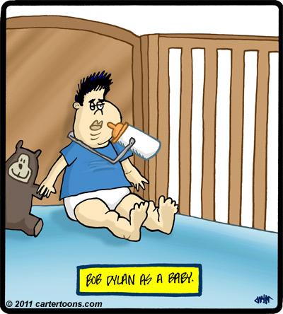 Download Funny Baby Cartoons Cartertoons