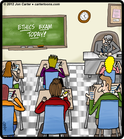 Download Funny Education Cartoons Cartertoons