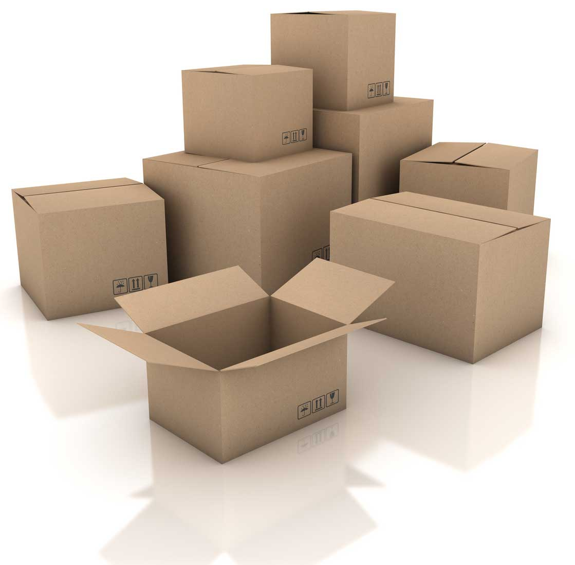 Carton Boxes Cardboard Boxes Manufacturing Wholesale