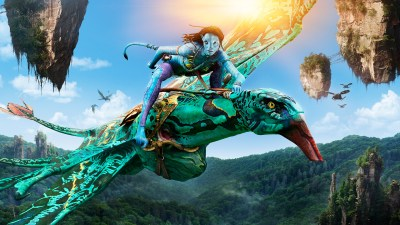 Latest 40 Avatar Wallpapers HD for Pc