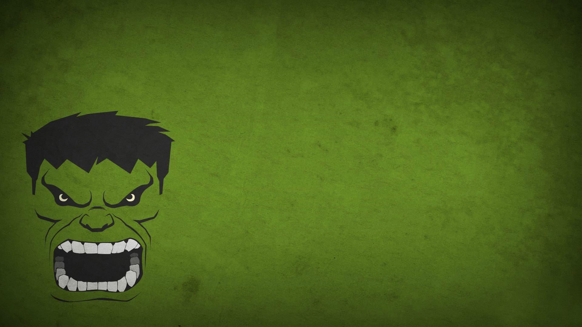 Superhero Hd Wallpapers Iphone 40 Incredible Hulk Wallpaper For Desktop
