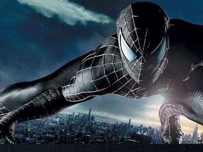 40 Amazing Spiderman Wallpaper HD for PC