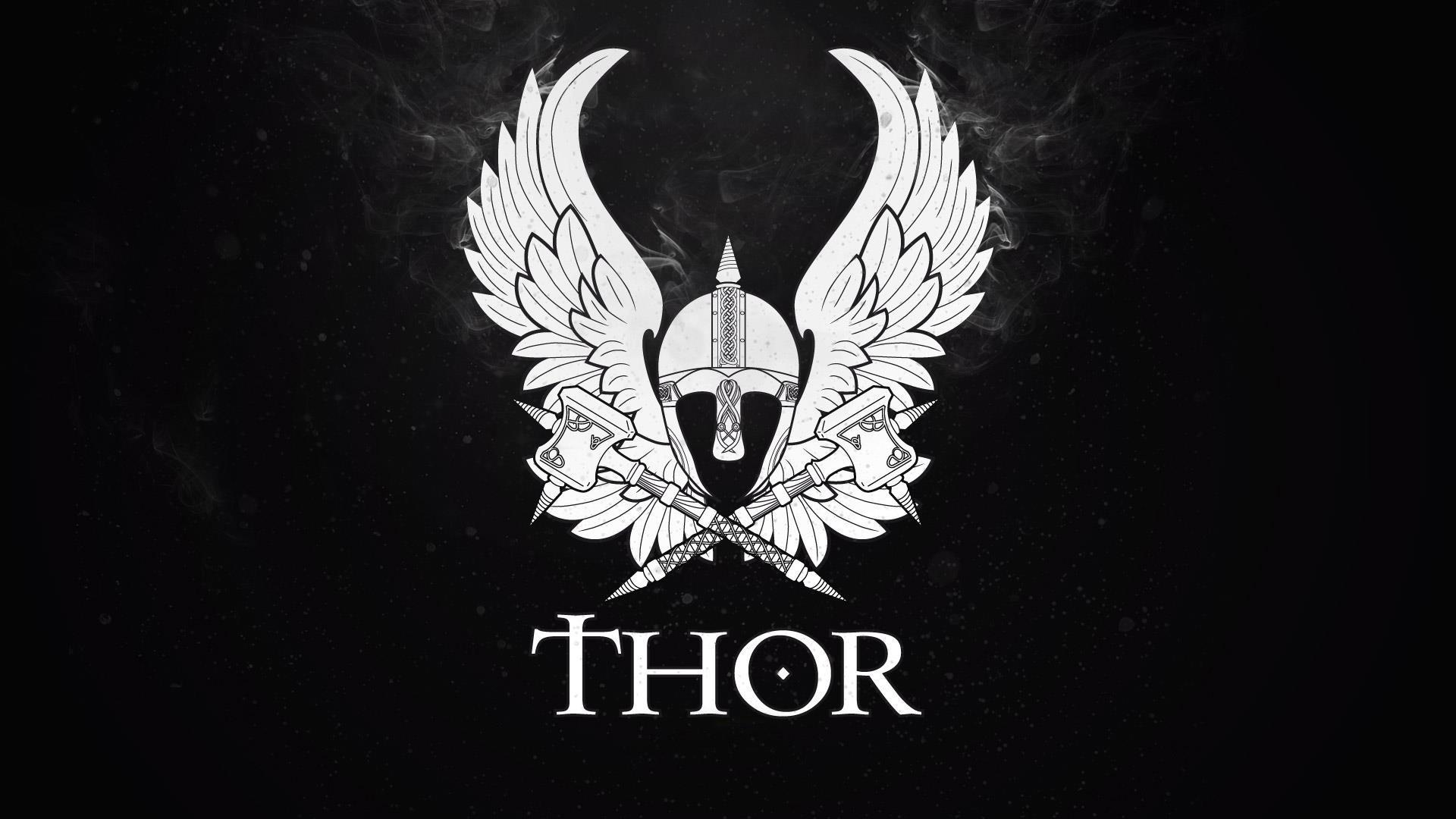 3d Thor Ragnarok Android Wallpaper 40 Free Thor Wallpaper Hd For Desktop