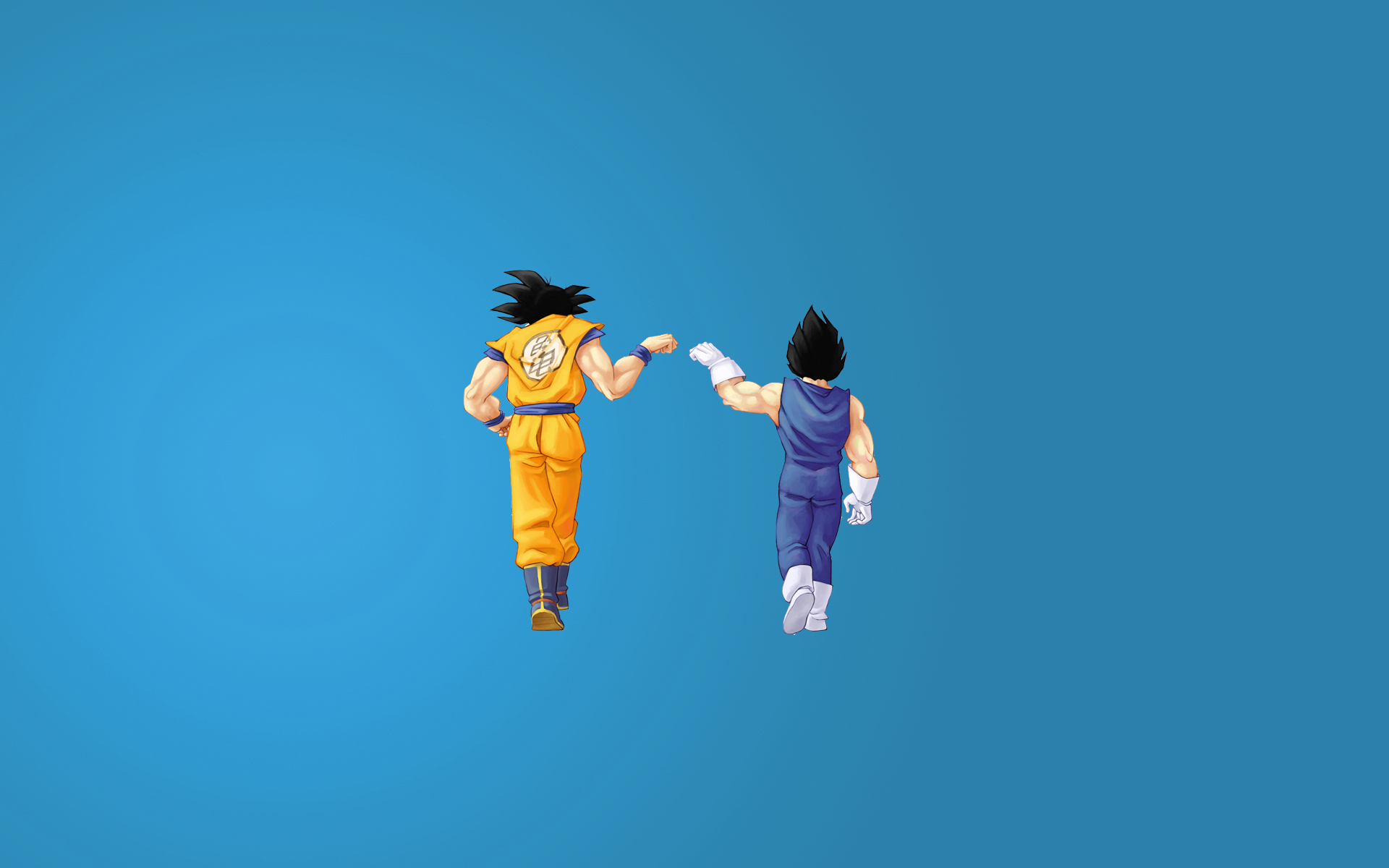 Free Animated Wallpapers For Mobile Phones 40 Best Goku Wallpaper Hd For Pc Dragon Ball Z