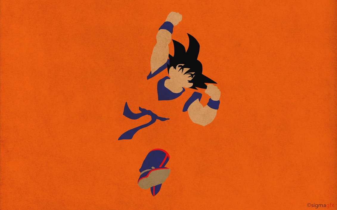 Cute Animated Wallpapers For Cell Phones 40 Best Goku Wallpaper Hd For Pc Dragon Ball Z