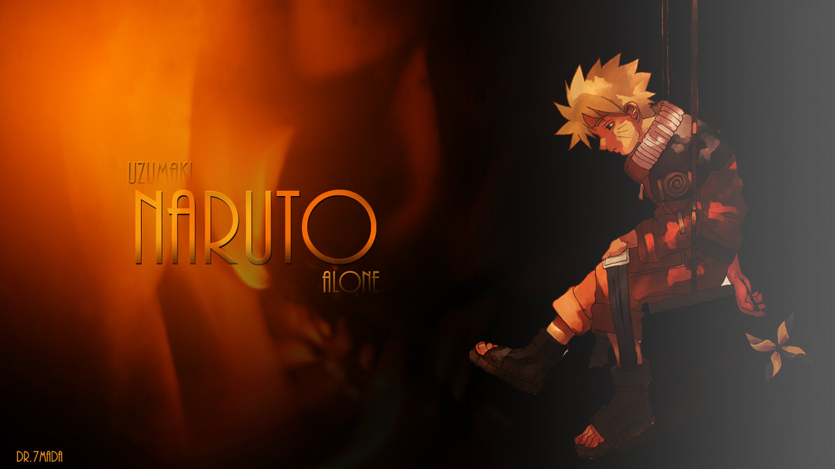 Time Wallpaper Quotes Download 50 Naruto Hd Wallpapers For Desktop Cartoon