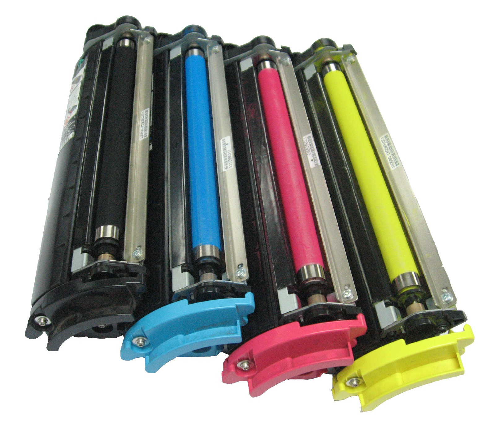 Tonner For Printer Learn More About Printer Toner Cartridges For Better Use