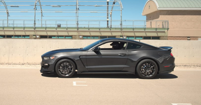 2018 Ford Mustang Gt500 Best Car Release And Reviews 2019 2020