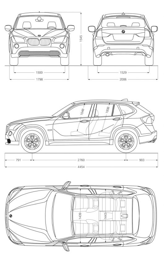 Smart Fortwo blueprint u2026 Pinteresu2026 - repair log template